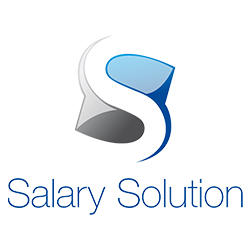 logo-salary-solution