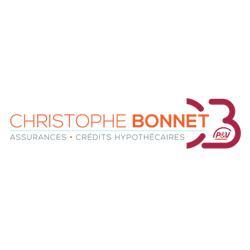 christophe bonnet logo