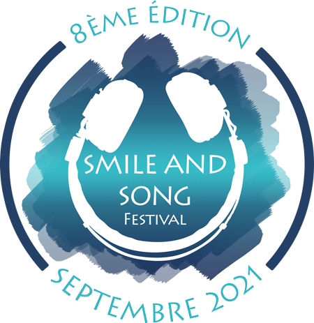 Smile and song Festival